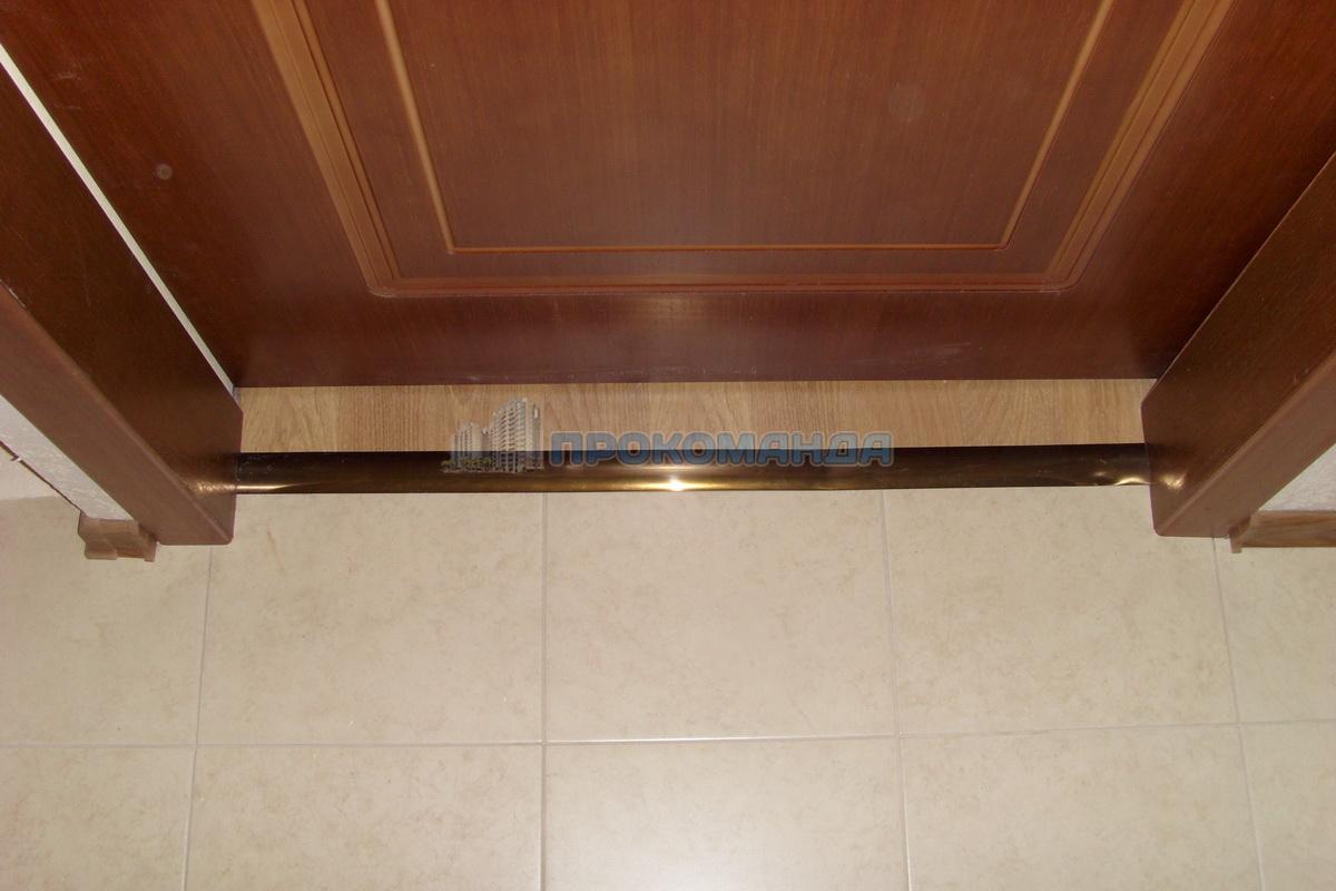 двери раздвижные в туалет и ванную