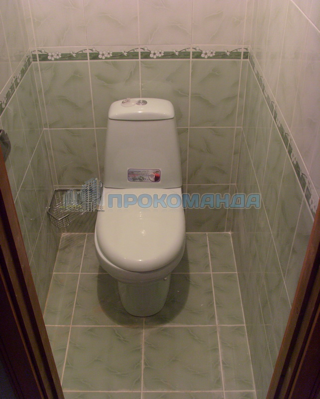 Фото ремонта ванных комнат, фотографии ремонта туалета после ремонта